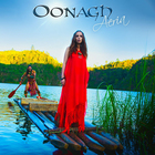 Oonagh - Aeria (Dj Ikonnikov E.X.C Version)
