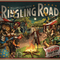 William Clark Green - Ringling Road