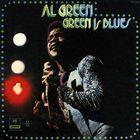 Al Green - Green Is Blues (Vinyl)