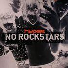 No Rockstars (CDS)