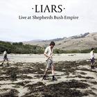 Liars - Live At Shepherds Bush Empire (EP)