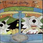 Michael Hurley - Long Journey (Vinyl)