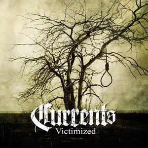 Victimized (EP)