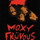 Moxy Früvous: The Independent Cassette