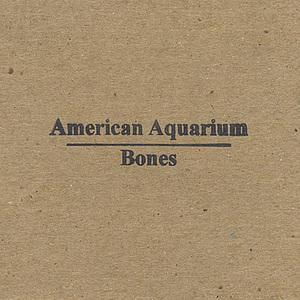 Bones (EP)