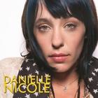 Danielle Nicole (EP)