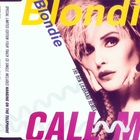 Blondie - Call Me (Limited Edition)