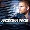 Morgan Page - Dc To Light