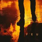 Nekfeu - Feu (Edition Speciale) CD2