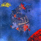 Landscape Of Life (Vinyl)