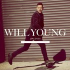Will Young - Jealousy (CDS)
