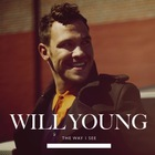 Will Young - The Way I See (CDS)