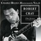 Robert Cray - Charly Blues Masterworks: Robert Cray (The Score)