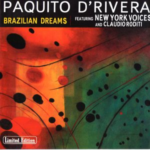 Brazilian Dreams