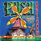 Phish - Amsterdam CD1