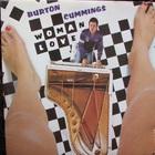 Woman Love (Vinyl)