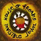 House Of Freaks - Invisible Jewel