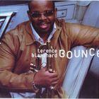 Terence Blanchard - Bounce