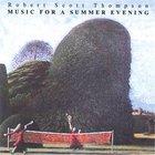 Music For A Summer Evening