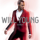 Will Young - Changes (MCD)
