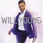 Will Young - Grace (MCD)