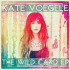 Wild Card (EP)
