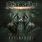 Rosenkreuz (The Rose And The Cross) (CDS)