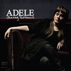 Adele - Chasing Pavements (CDS)
