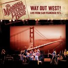 Way Out West Live From San Francisco