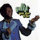Al Green - Gets Next To You (Vinyl)