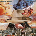 Weather Report - The Perfect Jazz Collection: Heavy Weather