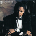 Wynton Marsalis - The Perfect Jazz Collection: Marsalis Standard Time Vol. 1