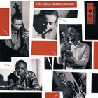 The Perfect Jazz Collectionthe Jazz Messengers