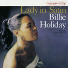 The Perfect Jazz Collection: Lady In Satin