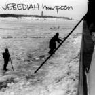 Harpoon (CDS)