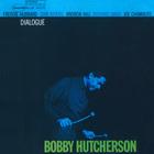 Bobby Hutcherson - Dialogue (Vinyl)