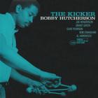 Bobby Hutcherson - The Kicker (Vinyl)