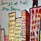 Songs Of Fall