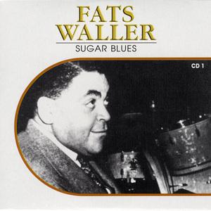 Hall Of Fame: (Sugar Blues) CD1