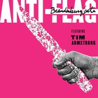 Anti-Flag - Brandenburg Gate (CDS)