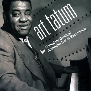 Complete Original American Decca Recordings CD2