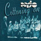 Cottoning On