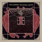 Villagers - Becoming A Jackal (VLS)