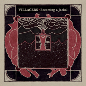 Becoming A Jackal (VLS)