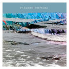 Villagers - The Waves (EP)