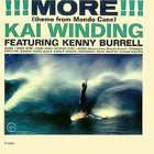 !!!more!!! (Vinyl)