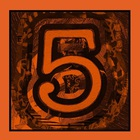 Ed Sheeran - 5 CD2