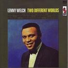 Two Different Worlds (Vinyl)