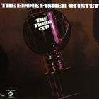 The Third Cup (Vinyl)