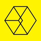 EXO - Love Me Right CD1